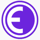 EuControl